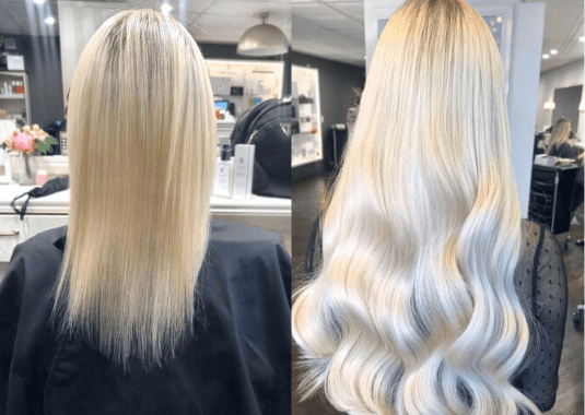 EH Gallery Template 1 | Emilly Hadrill: Hair Extensions in Gold Coast, Brisbane, Melbourne & Sydney | 29