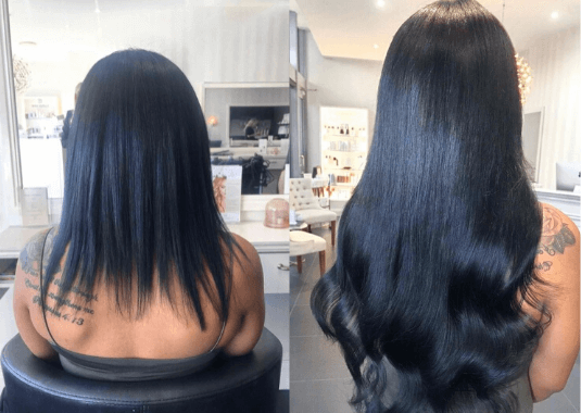 EH Gallery Template | Emilly Hadrill: Hair Extensions in Gold Coast, Brisbane, Melbourne & Sydney | 30