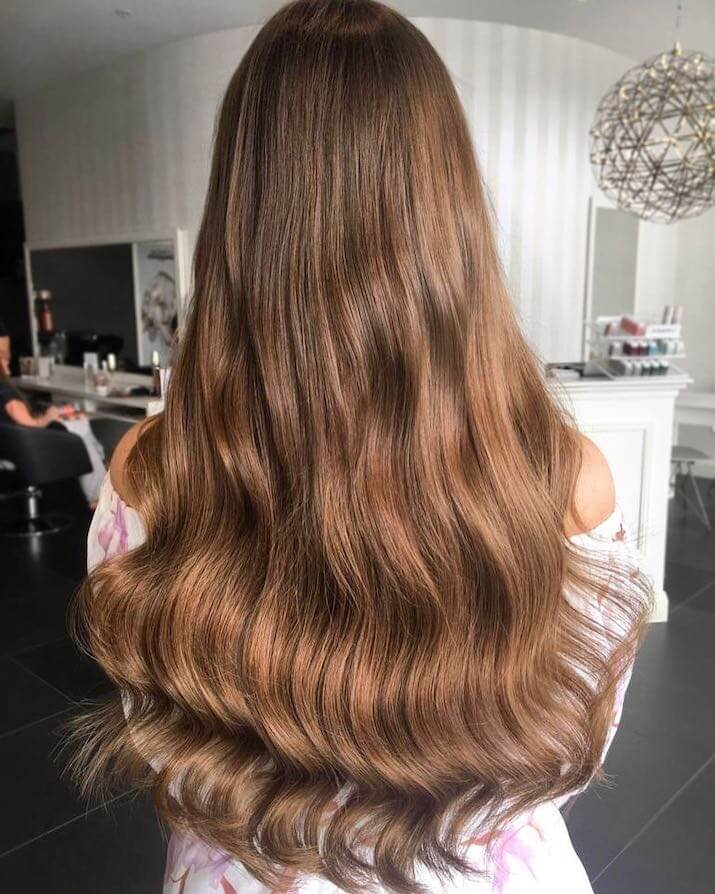 EH Hair Extensions - blog image 2020-03-24