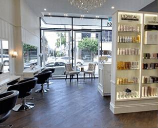 bridal mel   Emilly Hadrill: Hair Extensions in Gold Coast, Brisbane, Melbourne & Sydney   12